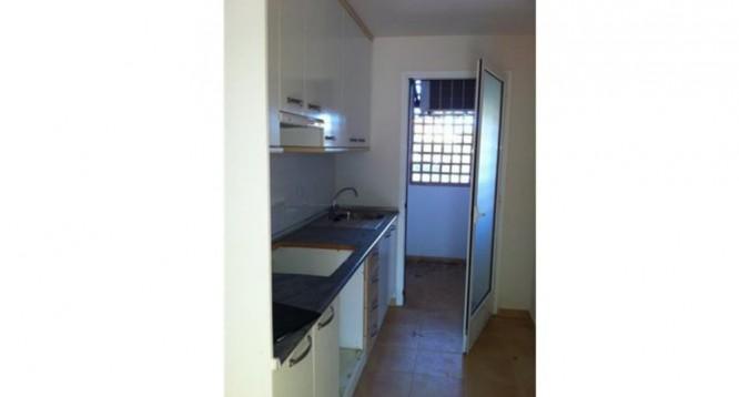 Apartamento Estrella de Calpe (4)