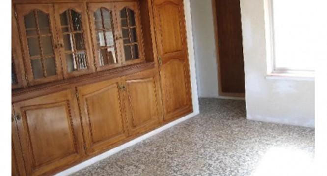 Apartamento Las Salina en Calpe (1)