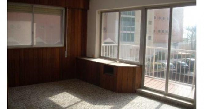 Apartamento Las Salina en Calpe (2)