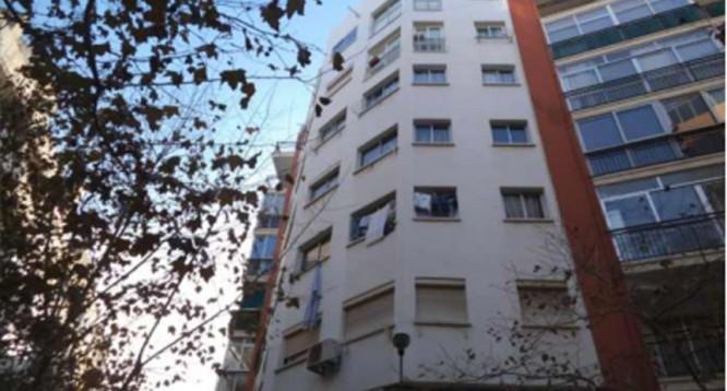 Apartamento Pintor Sorolla en Calpe (1)