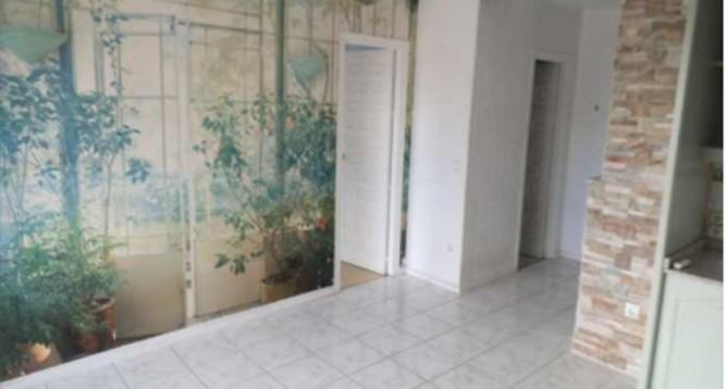 Apartamento Pintor Sorolla en Calpe (2)