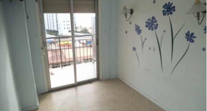 Apartamento Pintor Sorolla en Calpe (3)
