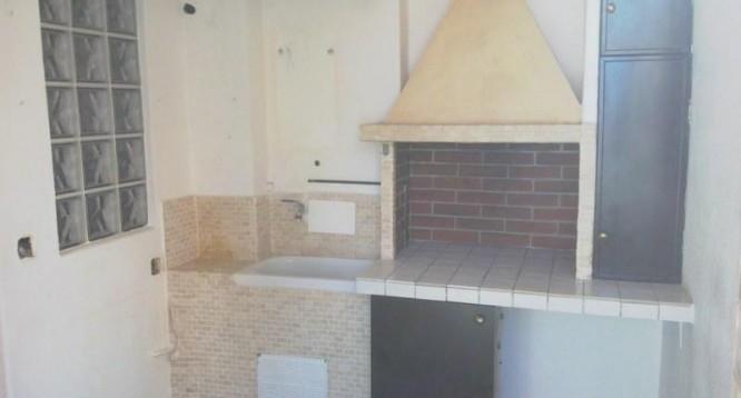 Apartamento Pondarosa en Calpe (2) - copia