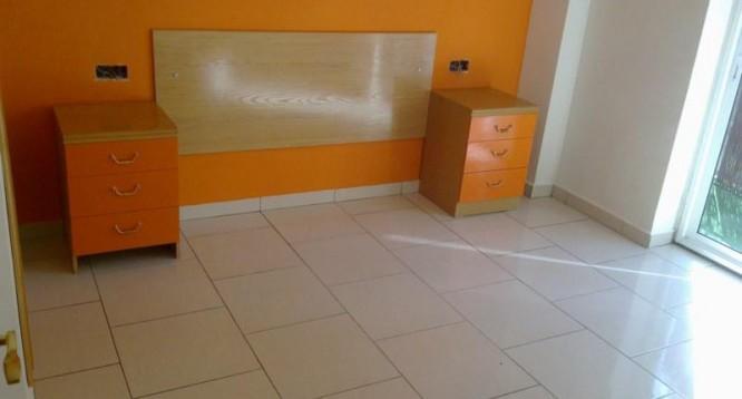 Apartamento Pondarosa en Calpe (3)
