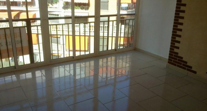 Apartamento Pondarosa en Calpe (4)