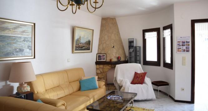 Casa Cabo Finestre 8 en Moraira (15)
