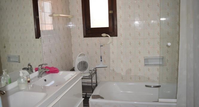 Casa Cabo Finestre 8 en Moraira (24)