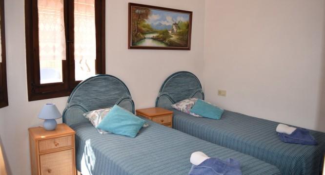 Casa Cabo Finestre 8 en Moraira (25)
