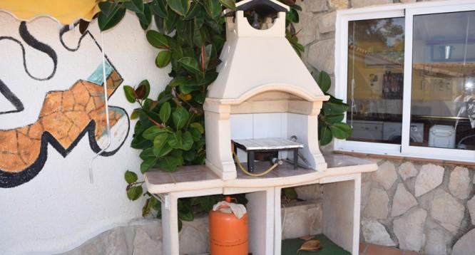 Casa Cabo Finestre 8 en Moraira (33)