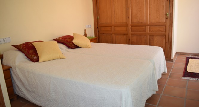 Casa Cabo Finestre 8 en Moraira (45)