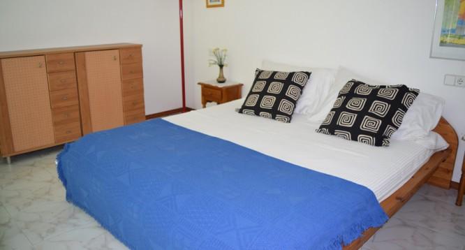 Casa Cabo Finestre 8 en Moraira (48)