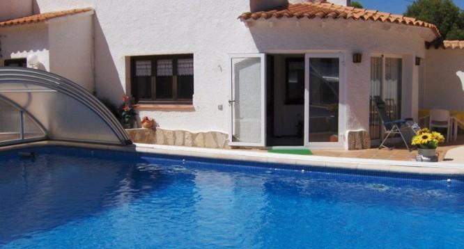 Casa Cabo Finestre 8 en Moraira (79)