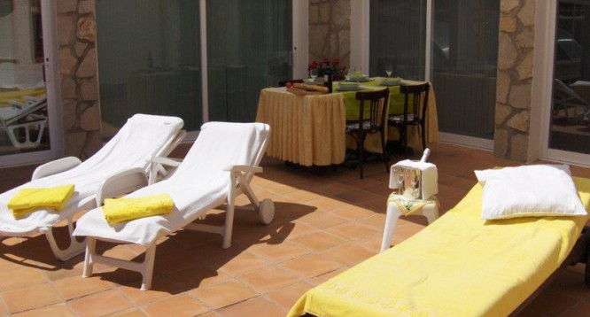 Casa Cabo Finestre 8 en Moraira (87)