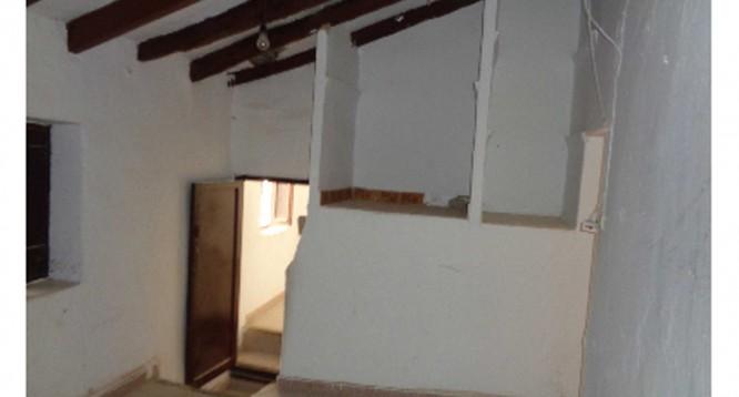 Casa San Roque 4 en Calpe (1)