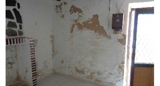 Casa San Roque 4 en Calpe (2)