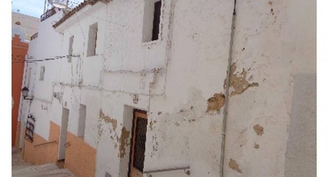 Casa San Roque 4 en Calpe (3)