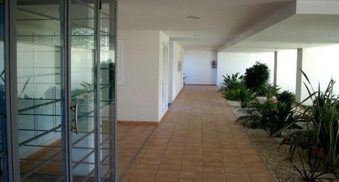 Apartamento Estrella de Calpe III en Calpe (2)