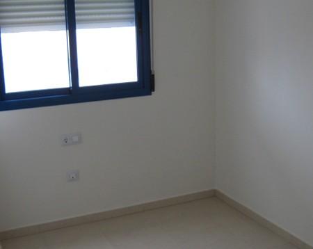 Apartamento Estrella de Calpe III en Calpe (4)