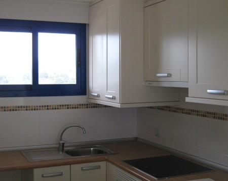 Apartamento Estrella de Calpe III en Calpe (5)