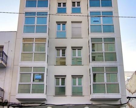 Apartamento La Mar en Altea en alquiler (1)