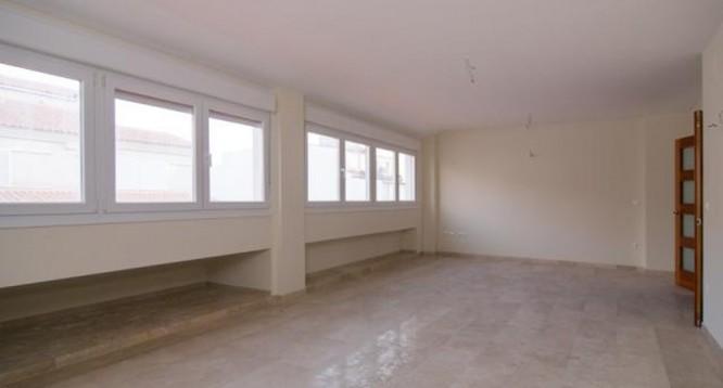 Apartamento La Mar en Altea en alquiler (3)