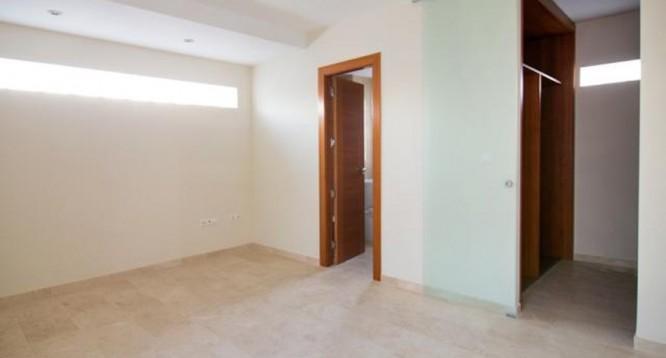 Apartamento La Mar en Altea en alquiler (4)