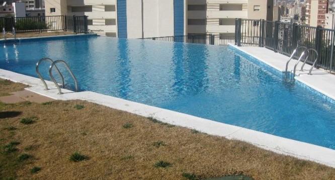Appartamento Sierra Dorada en Benidorm (3)_1