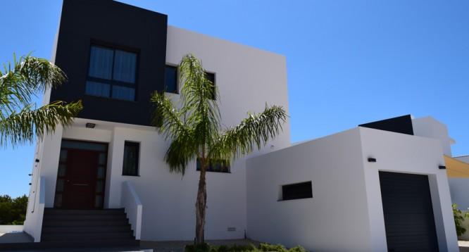 Casa Enchinent 27K en alquiler (1)