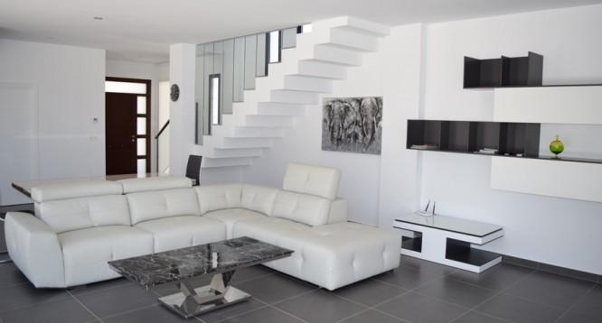 Casa Enchinent 27K en alquiler (18)