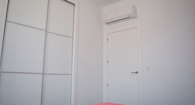 Casa Enchinent 27K en alquiler (39)