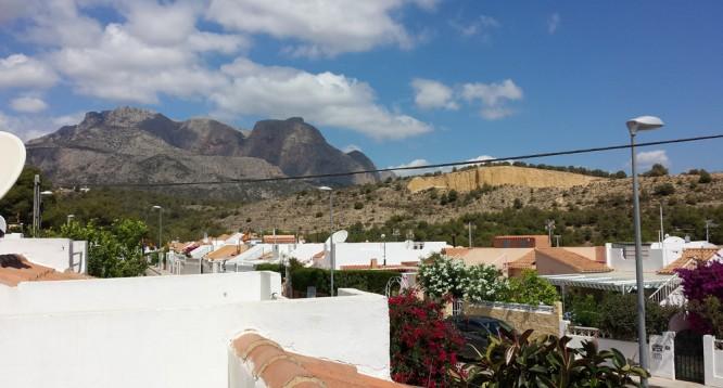 Chalet en La Nucia (10)