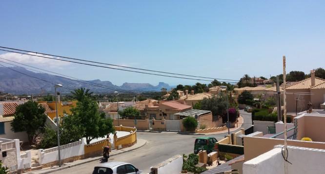 Chalet en La Nucia (11)