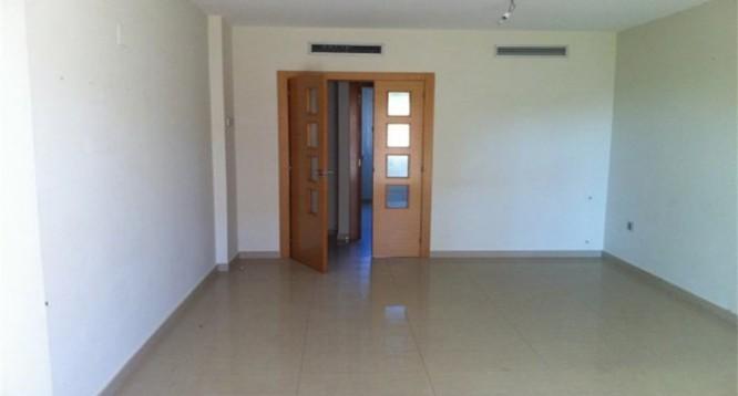 Apartamento Luz De Calpe en Calpe (2)