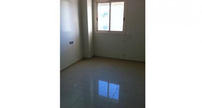 Apartamento Luz De Calpe en Calpe (5)