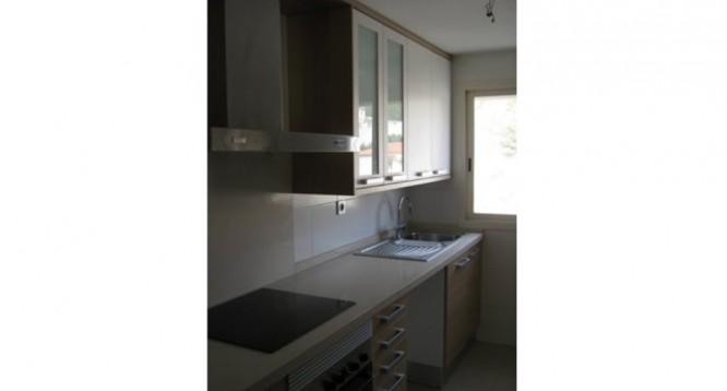 Apartamento Luz De Calpe en Calpe (7)