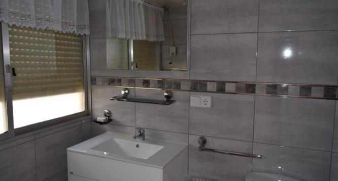 Apartamento Santa Marta en Calpe en alquiler (10)