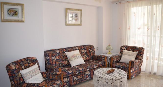 Apartamento Santa Marta en Calpe en alquiler (17)