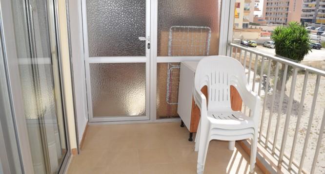Apartamento Santa Marta en Calpe en alquiler (19)