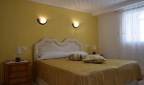 Apartamento Santa Marta en Calpe en alquiler (6) - copia