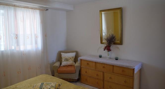 Apartamento Santa Marta en Calpe en alquiler (7)