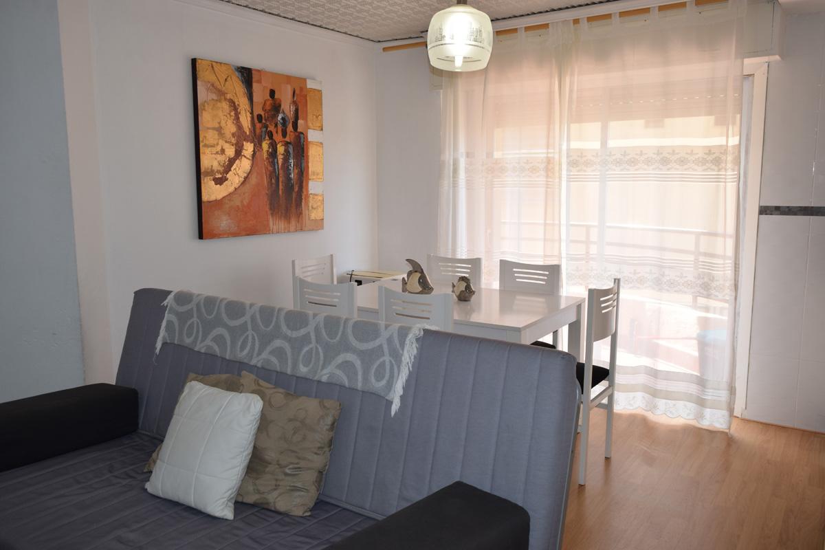 Appartement el alamo 1 calpe acheter ou louer une for Appartement ou maison a louer