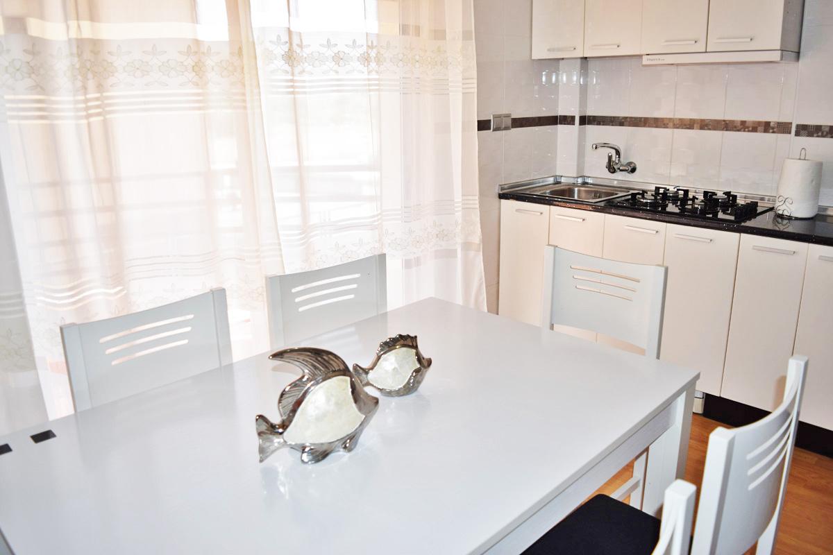 Appartement el alamo 1 calpe acheter ou louer une for Acheter ou louer une maison