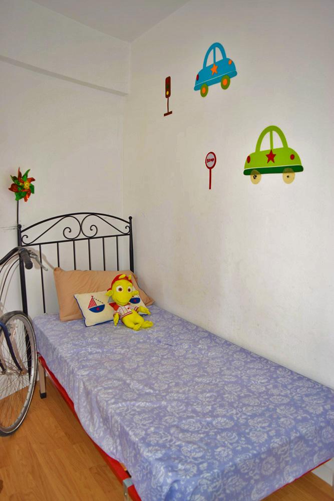 Appartement el alamo 1 calpe acheter ou louer une for Acheter une maison a alicante