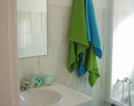 Apartamento Formentera en Calpe en alquiler de temporada (10)