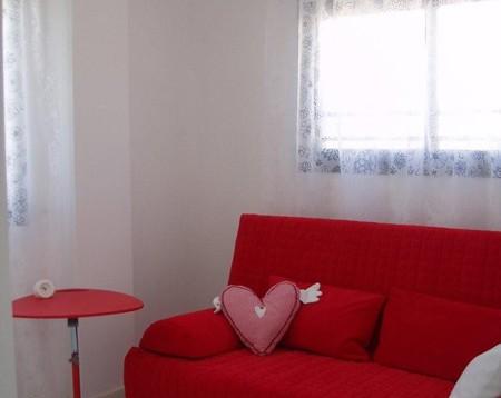 Apartamento Formentera en Calpe en alquiler de temporada (22)