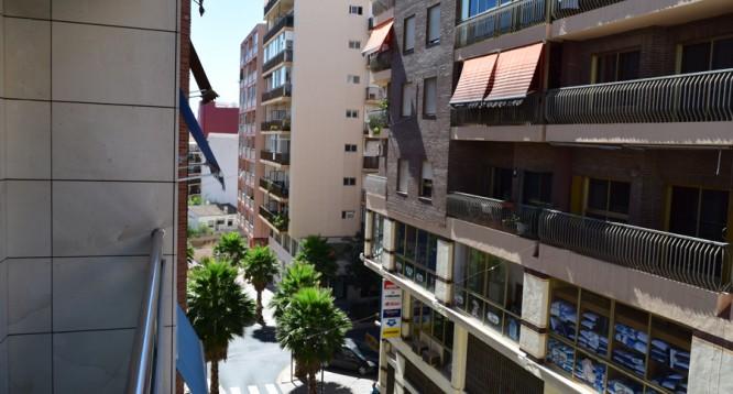 Apartamento La Pau en Calpe (15)
