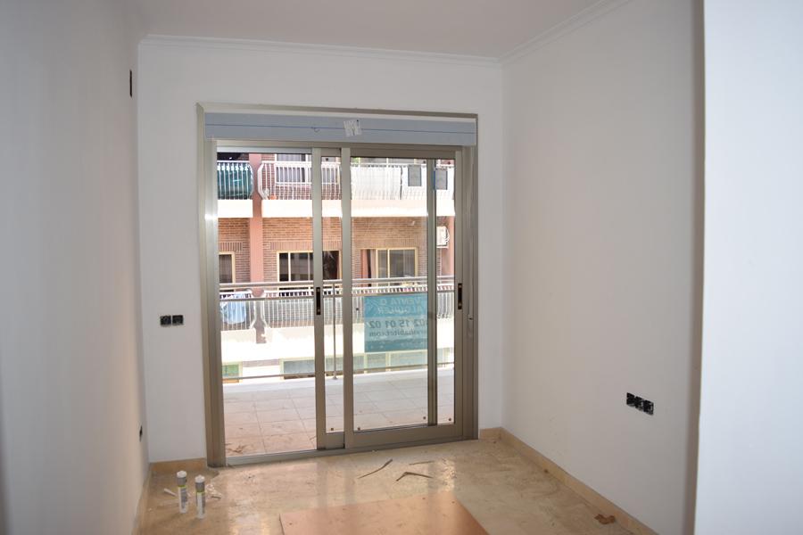 Appartement castilla mar 3 calpe acheter ou louer une for Acheter ou louer une maison