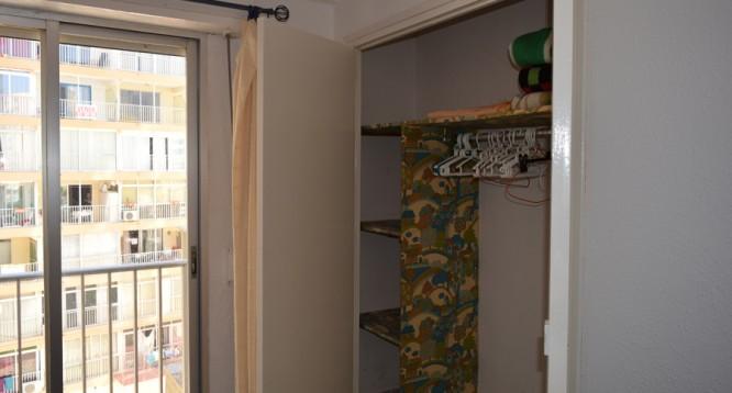 Apartamento Miramar 4 en Calpe (11)