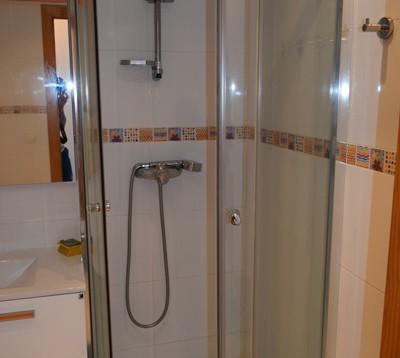 Apartamento Miramar 4 en Calpe (14)
