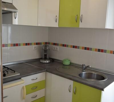 Apartamento Miramar 4 en Calpe (18)